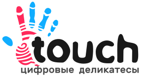 touch.com